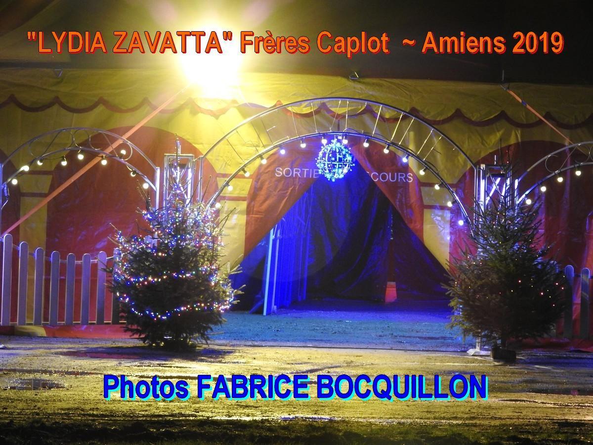 03 cirque lydia zavatta 2019 bc copie
