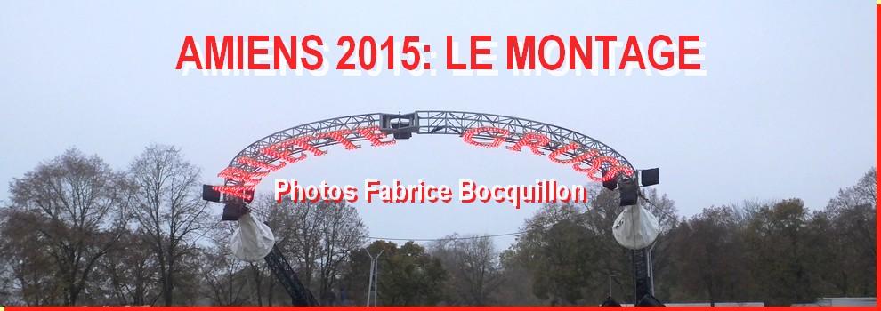 054 montage 2015