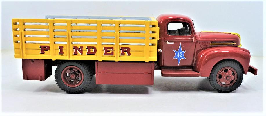 121 pi ford canada porte barrieres 4 3