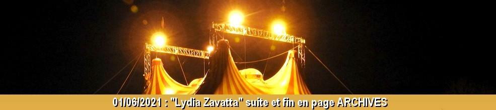 16 cirque lydia zavatta 201 bc copie