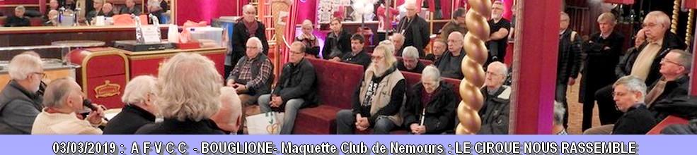 20 assemblee generale 2019 cirque d hiver bouglione 3