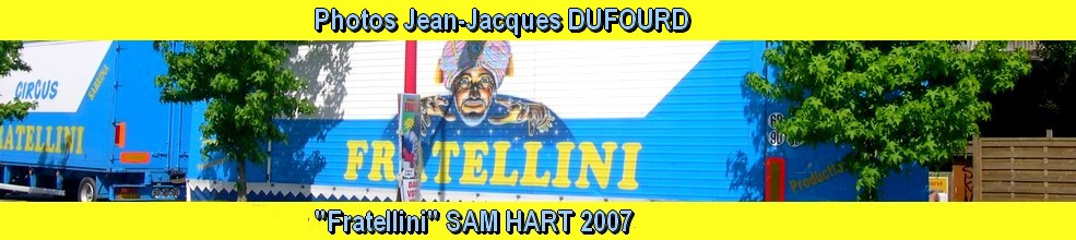 2007 frateelini hart 2 copie copie