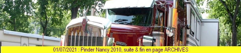 2010 06 23 nancy 9 copie