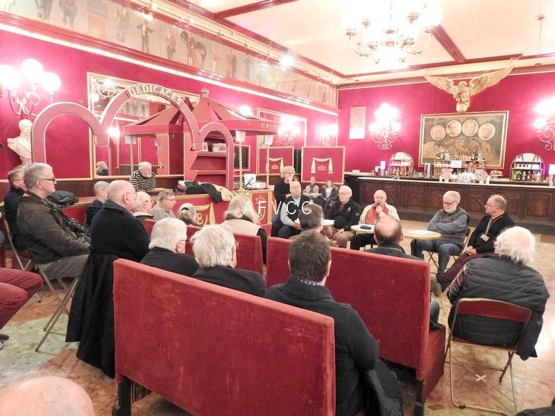 24 assemblee generale 2019 cirque d hiver bouglione