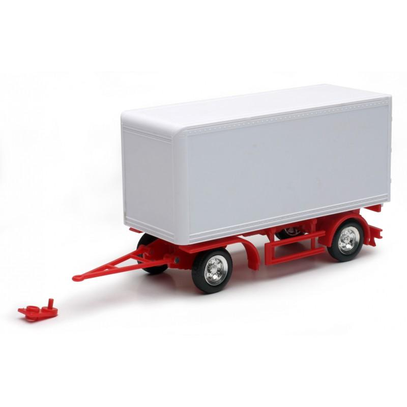 502 thickbox default