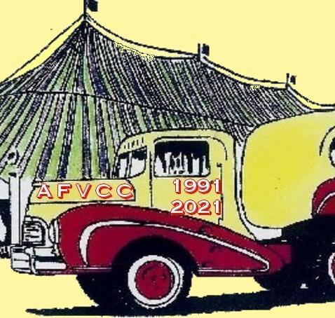 Afvcc logo 8