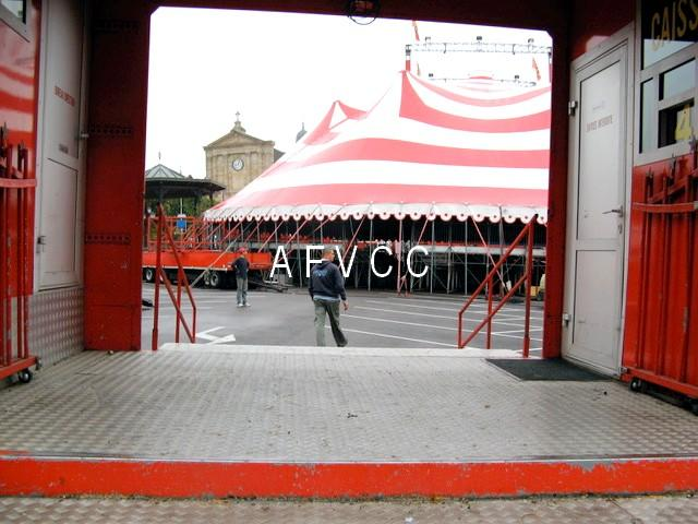 Autun amar octobre 2009 23