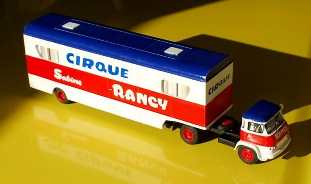 Caisse rancy 006