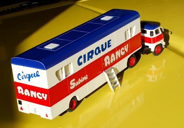 Caisse rancy 009