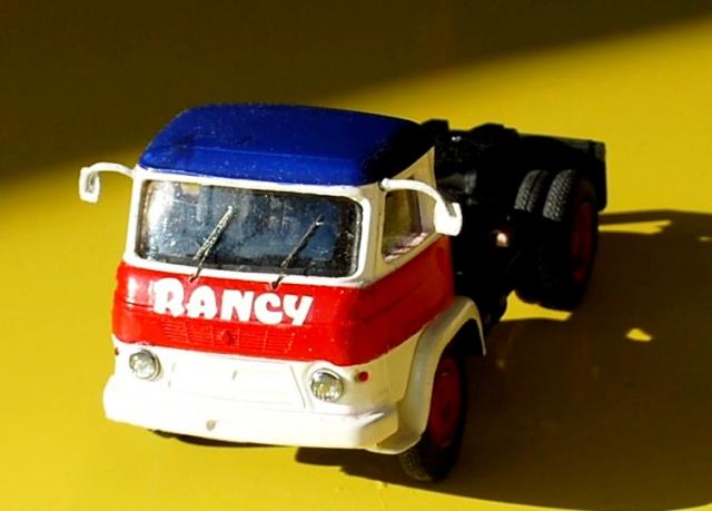 Caisse rancy 012