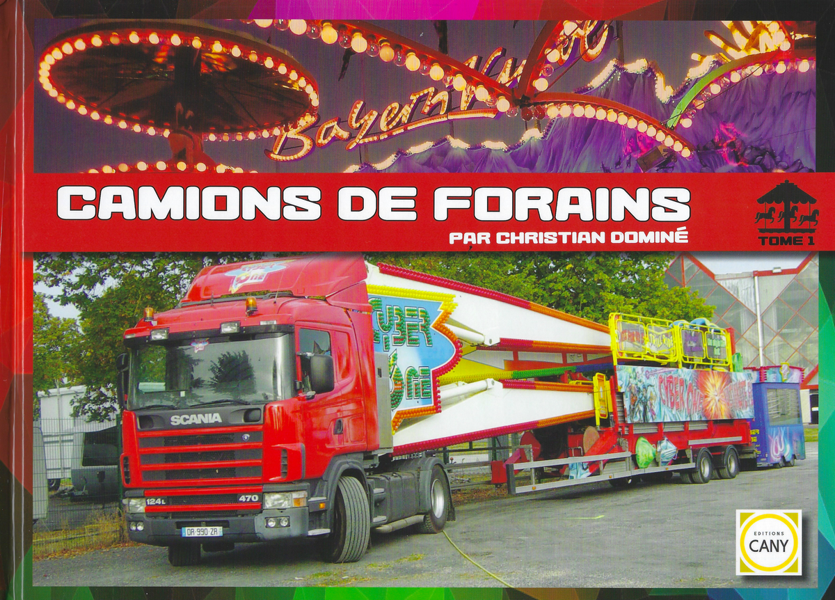 Camions forains3