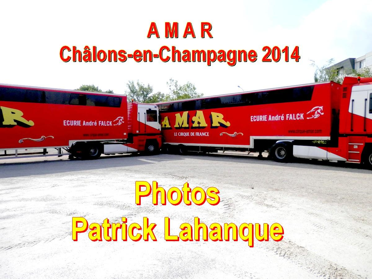 Chalons en champagne 02 mai 2014 21 copie