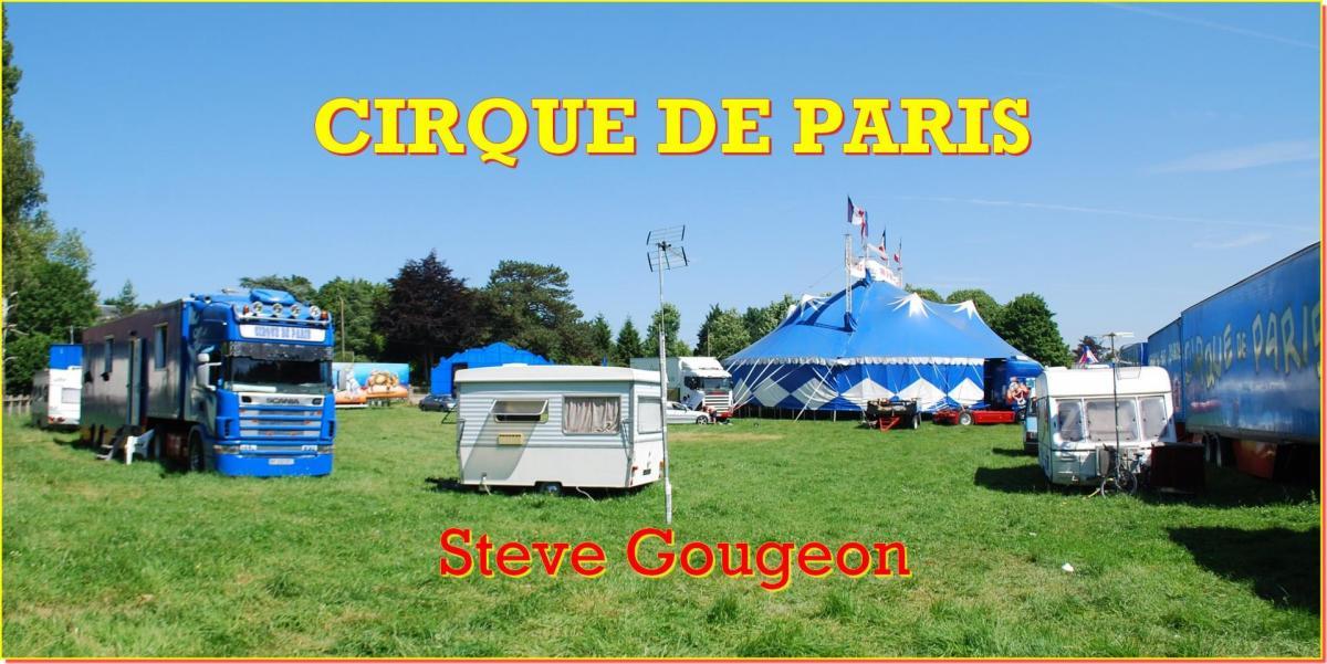 Cirque de paris touque juin 2017 50