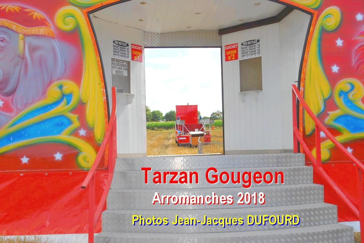 Cirque europa toni gougeon st aubin aout 2018 040