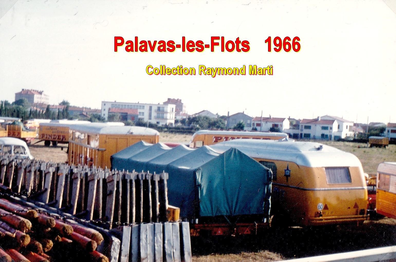 Copie de copie de img 0072 palavas 66