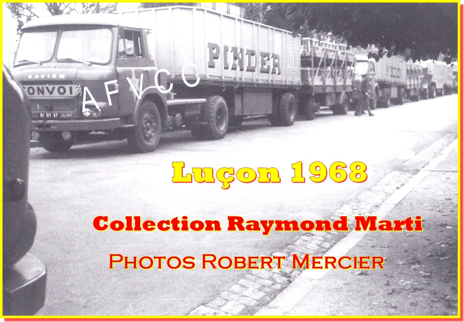 Copie de img 0084 lucon 1968 2