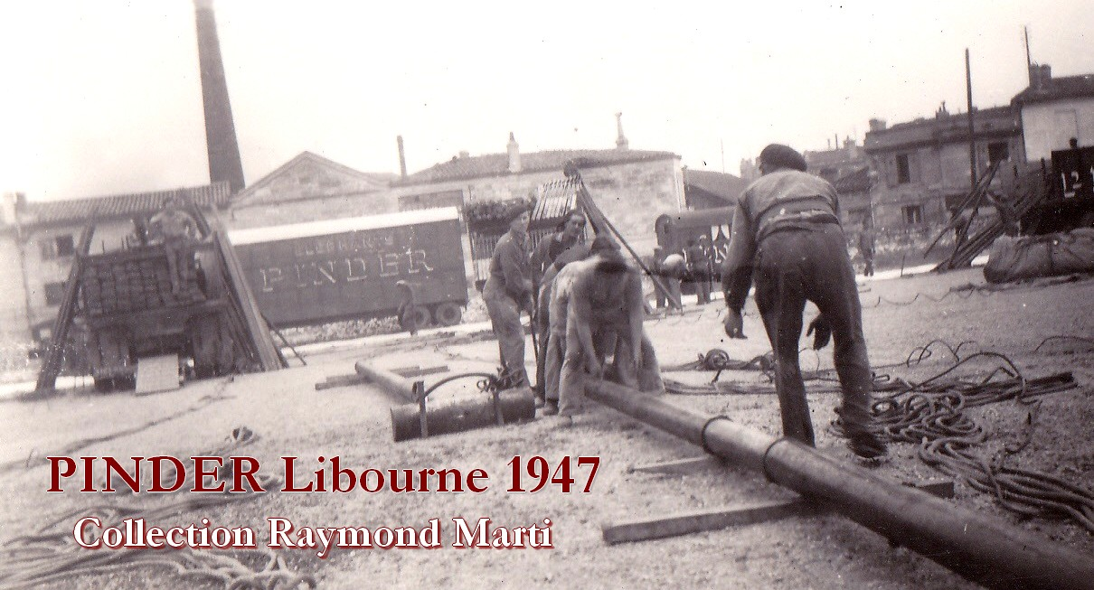 Copie de libourne 1947 4