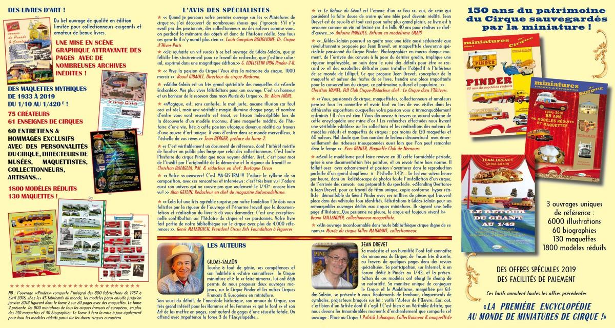 Depliant 2019 encyclopedie jd