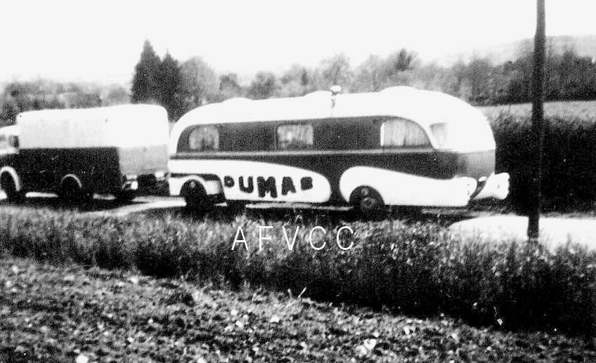 Dumas6