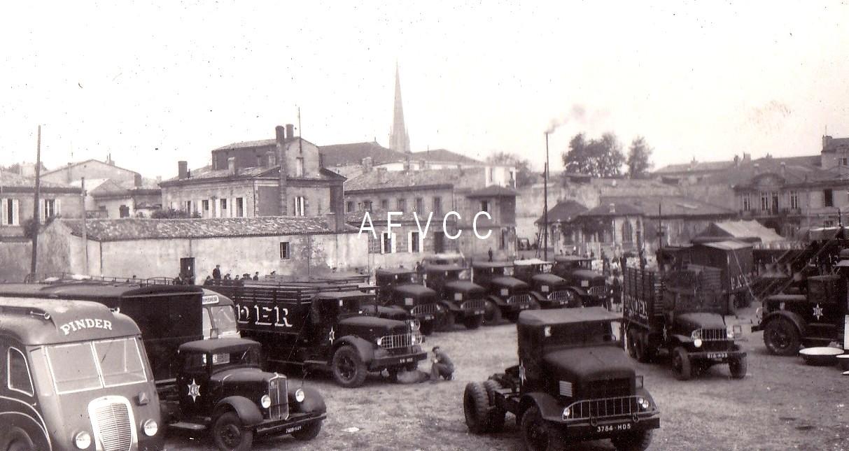 Libourne 1947 13