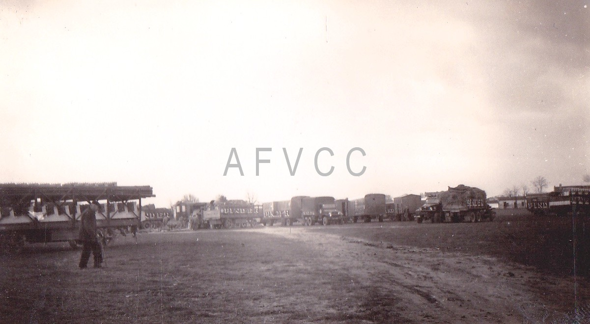 Libourne 1947 2