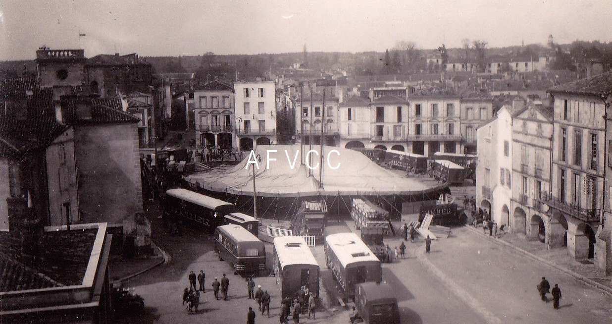 Libourne 1947 8