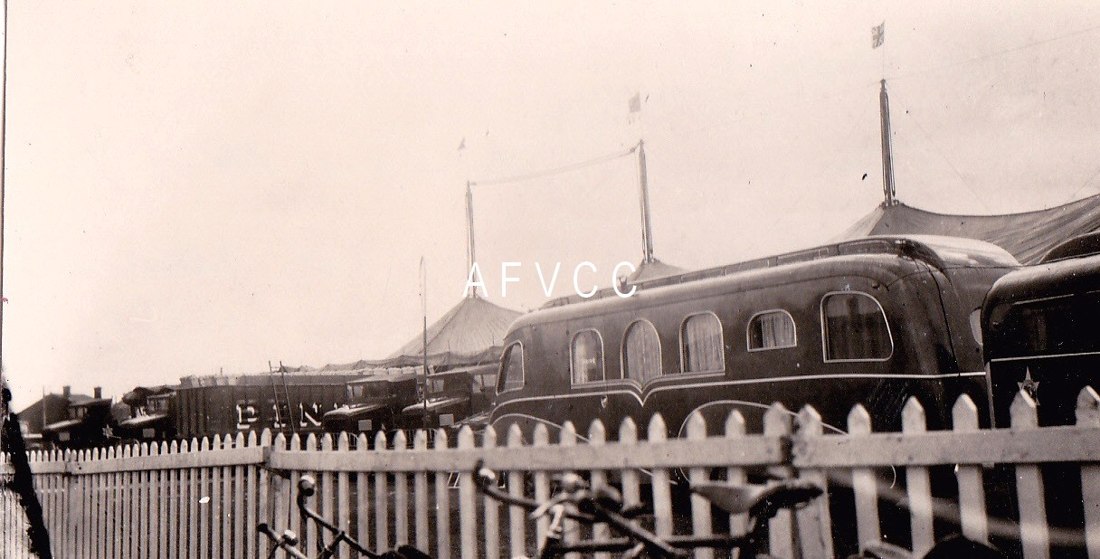 Libourne 1947 9