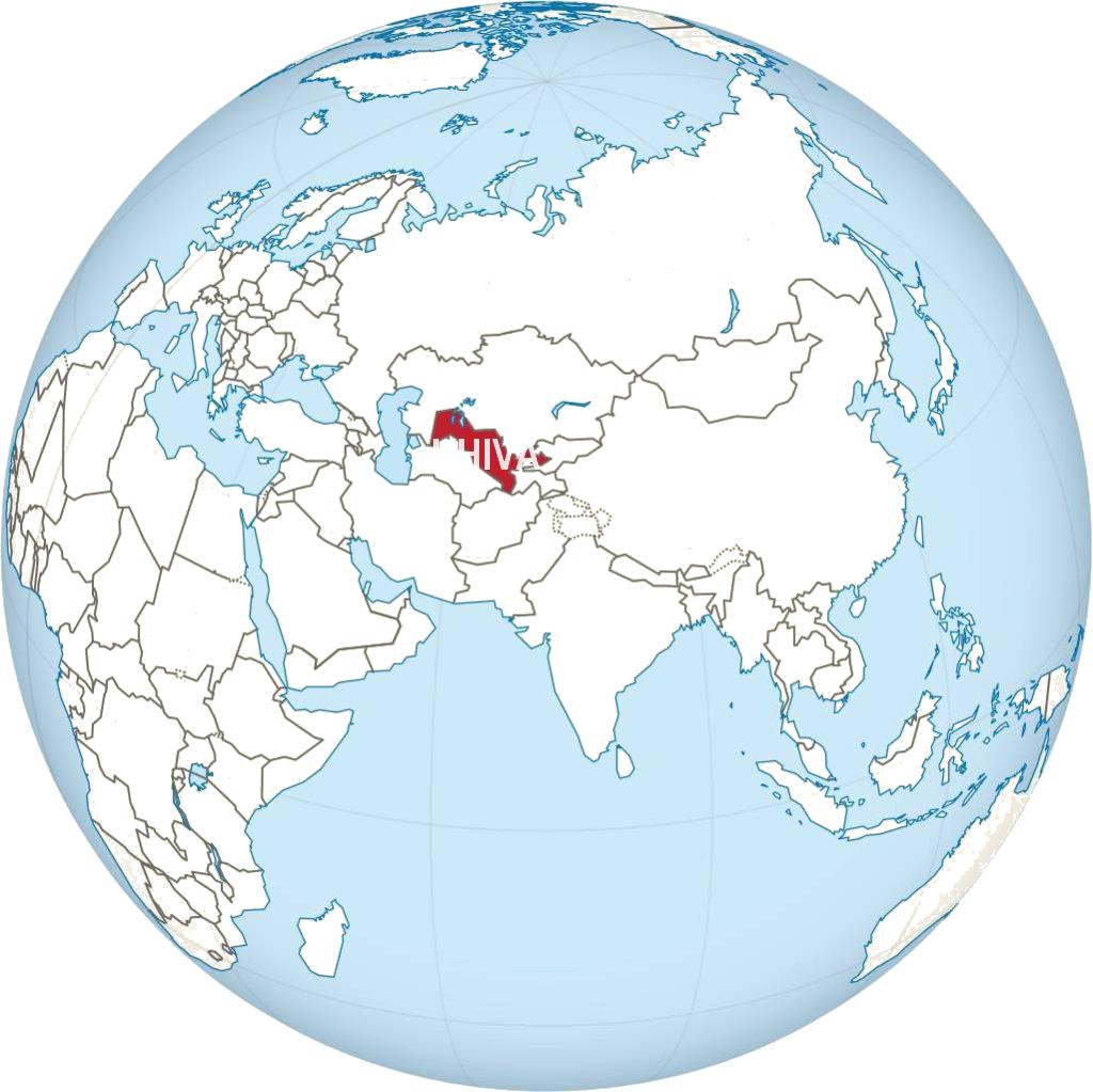 Ouzbekistan carte asie 1024x1023