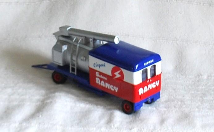 Rancy chauffage 002