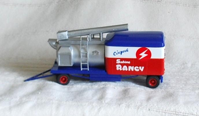 Rancy chauffage 004