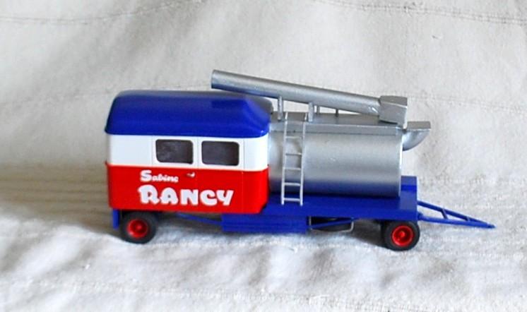 Rancy chauffage 005